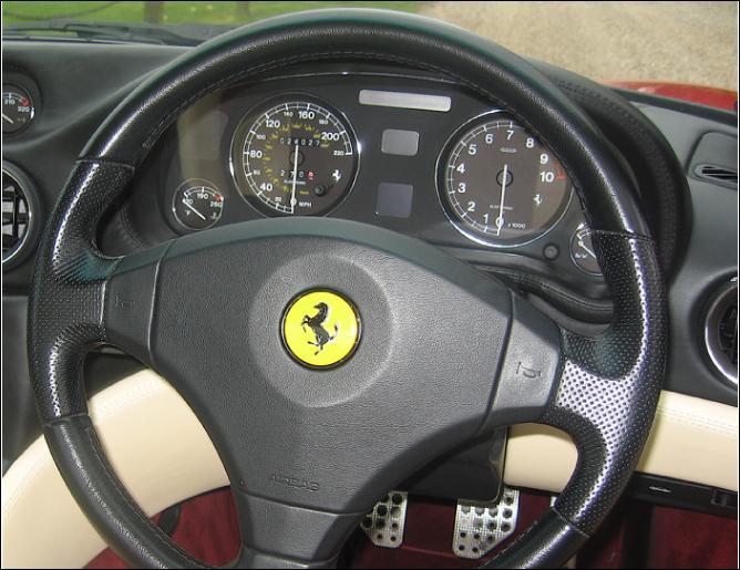 Momo Steering Wheel Airbag Type r Momo Steering Wheel